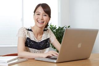 お気軽に建築資材専門通販サイト「日本ヴェリタス」までお問い合わせください